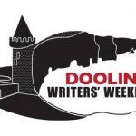 The Doolin Writers' Weekend