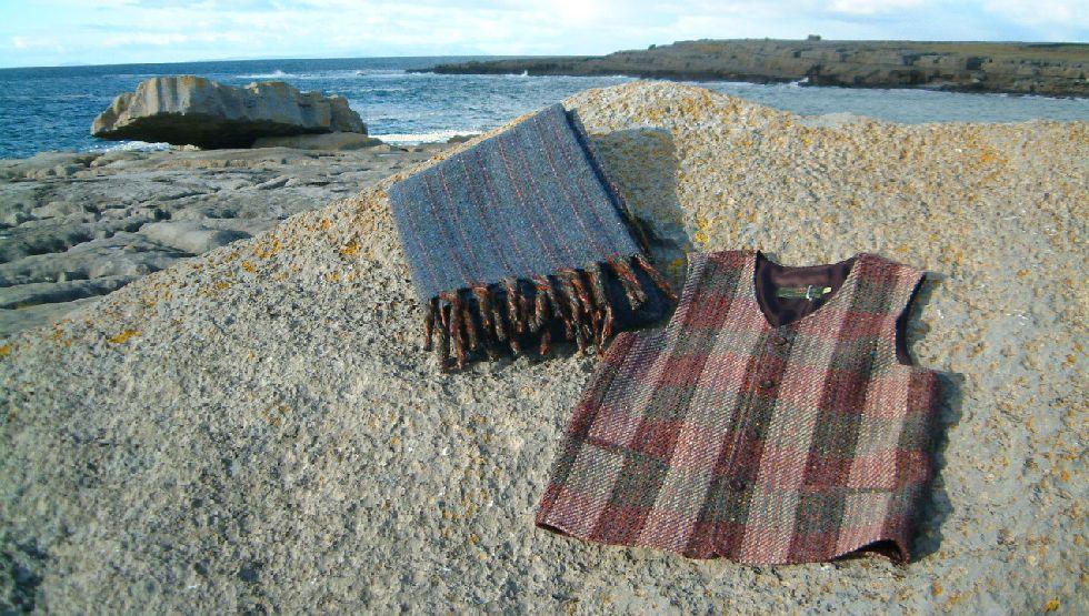 Irish Crafts Do Shop