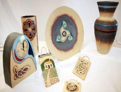o briens crafts Do Shop