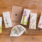The Burren Perfumery